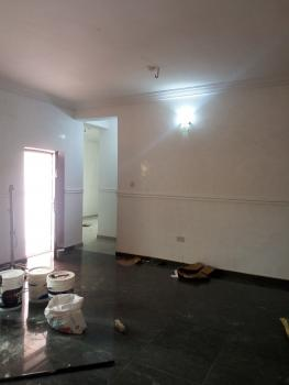 Nice 3 Bedroom Flat, Off Amino Kano Crescent, Wuse 2, Abuja, Flat for Rent