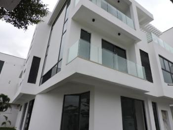 Tastefully and Exquisitely Finished 5 Bedroom Detached House, Banana Island, Ikoyi, Lagos, Detached Duplex for Sale