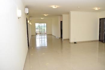 Tastefully Finished 3 Bedroom, Banana Island, Ikoyi, Lagos, Flat for Rent