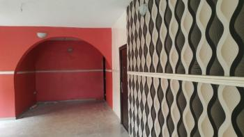 Newly Renovated of 3 Bedroom Flat, Omole Phase 1, Ikeja, Lagos, Flat for Rent