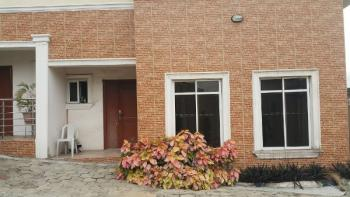 Newly Built of 5 Bedroom Duplex with Bq, Omole Phase 1, Ikeja, Lagos, Semi-detached Duplex for Sale