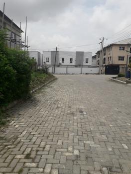 Full Plot of Land, Agungi, Lekki, Lagos, Residential Land for Sale