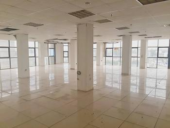 Office Space, 174, Herbert Marculey Road, Central Business District, Abuja, Office Space for Rent