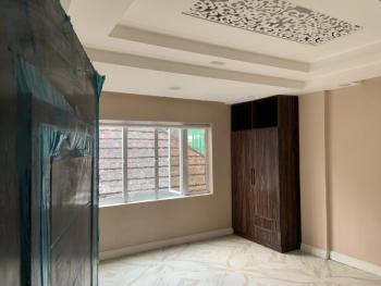 6 Bedroom Maisonette with a Pent House, Swimn. Pool, Elevator, Osborne, Ikoyi, Lagos, Flat for Sale