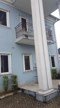 Super Standard 2 Bedroom Flat and 3 Bedroom Duplex in One Compound, Peter Odili Road, Trans Amadi, Port Harcourt, Rivers, Mini Flat for Rent