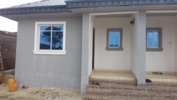 a Beautifully Finished Mini Flat, Owode, Ado, Ajah, Lagos, Mini Flat for Rent
