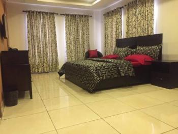 Luxury 2 Bedroom Apartment, Off Femi Fani Kayode, Ikeja Gra, Ikeja, Lagos, Flat Short Let