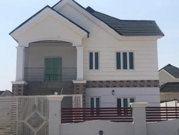 Tastefully Finished 4 Bedroom Duplex Plus Bq, Lokogoma District, Abuja, Detached Duplex for Sale