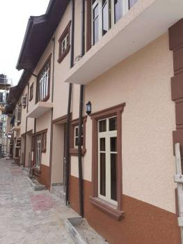 Newly Tastefully Finished 3 Bedroom Terraced Duplex, Badore, Ajah, Lagos, Flat for Rent