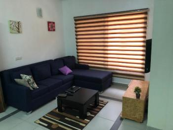 One Bedroom Flat with Swimming Pool, 3a Femi Sule of Ligali Ayorinde Street Victoria Island Lagos, Victoria Island Extension, Victoria Island (vi), Lagos, Mini Flat Short Let
