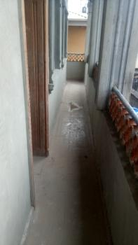 a Room and Parlour, Igbo Efon, Lekki, Lagos, Mini Flat for Rent