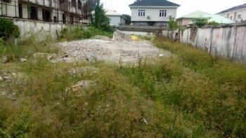 675 Sqm of Land with Governors Consent, Vgc, Lekki, Lagos, Residential Land for Sale