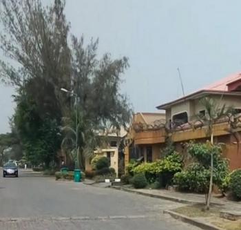 900sqm Dry Land in Prime Location, Off Lekki Epe Express, Vgc, Lekki, Lagos, Residential Land for Sale