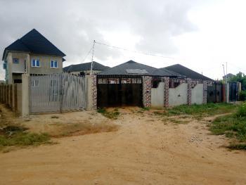 Global C of O, Ivory Garden Estate Phase 1 Magoki, Magboro, Ogun, Residential Land for Sale