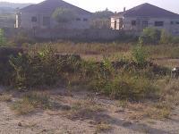 2400 Square Metre, , Kado, Abuja, Land For Sale