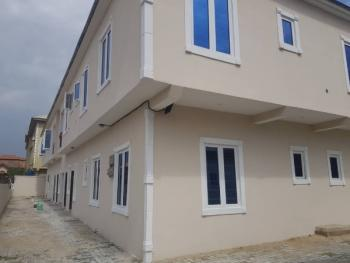 a Luxury Unit of 2 Bedroom Flat, Badore Road, Ajah, Lagos, Flat for Sale
