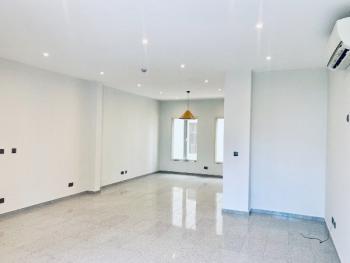 3 Bedroom Semi Detached Maisonette, 3rd Avenue, Banana Island, Ikoyi, Lagos, Semi-detached Duplex for Rent