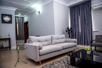 Tastefully Furnished 2 Bedroom Flat with Excellent Facillities, Jemibenwon Road, Onireke, Ibadan Golf Club, Ibadan, Oyo, Flat Short Let
