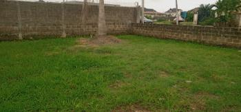 Full Plot of Land 750sqm, Opic, Isheri North, Lagos, Residential Land for Sale