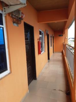 Shop Facing Lekki Expressway, Haruna Bus Stop, Sangotedo, Ajah, Lagos, Plaza / Complex / Mall for Rent