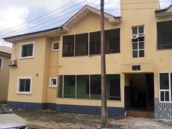 3 Bedroom Flat, Kings Court, Shasha, Alimosho, Lagos, Flat for Sale