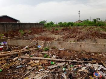 Two Plots of Serviced Land, Ikorodu, Lagos, Mixed-use Land for Sale