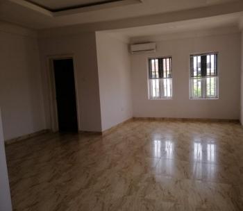 Luxury Mini Flat, Oniru, Victoria Island (vi), Lagos, Mini Flat for Rent