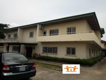 Luxury 2 Bedroom Flat with Tasteful Facilities, Lekki Phase 1, Lekki, Lagos, Flat for Rent