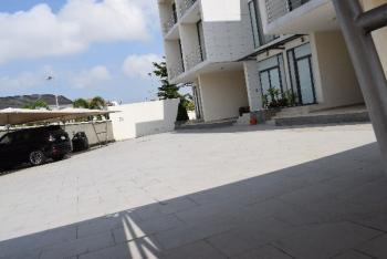 British Designed 3 Bedroom Terrace Duplex, Banana Island, Ikoyi, Lagos, Terraced Duplex for Rent