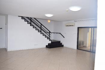 3 Bedroom Duplex Apartment, Off Kingsway, Old Ikoyi, Ikoyi, Lagos, Terraced Duplex for Rent