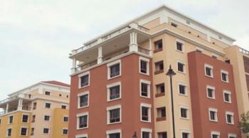 Super Luxury 3 Bedroom Apartment, Asokoro District, Abuja, Flat for Sale