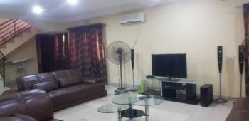 2 Bedroom Apartment, Tastefully Furnished & Serviced with Fitted Kitchen (n50,000 per Night), Lekki Phase 1, Lekki, Lagos, Detached Duplex Short Let