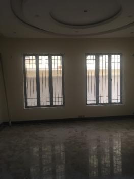 6 Bedroom Palatio Duplex, Mojisola Onikoyi Estate, Ikoyi, Lagos, Detached Duplex for Sale