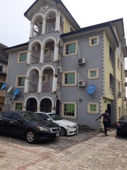 2 Bedroom Flat, Royal Palm Mill Remlek , Badore, Badore, Ajah, Lagos, House for Rent
