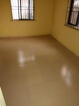 2 Bedroom Flat for Rent, Phase 2, Lakowe, Ibeju Lekki, Lagos, Flat for Rent