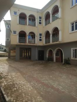Block of 10 Flats Comprises of 3 Bedrooms Each, Omole Phase 2, Ikeja, Lagos, House for Rent