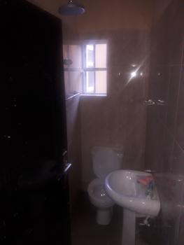 Just in! Roomself Contain on Razak Balogun Str, Adeniran Ogunsanya, Adeniran Ogunsanya, Surulere, Lagos, Self Contained (single Rooms) for Rent