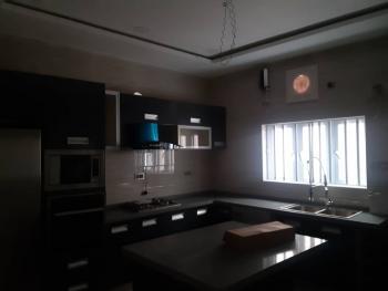 a Lovely 4 Bedroom Duplex, Omole Phase 2, Ikeja, Lagos, Detached Duplex for Sale