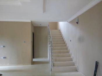 Nice 3 Bedroom Terraced Duplex, Peninsula Garden Estate, Ajah, Lagos, Terraced Duplex for Rent