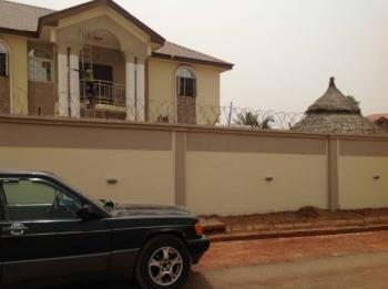 Superbly and Luxuriously Finished 6 Bedroom Duplex, Gra, Kaduna South, Kaduna, Detached Duplex for Sale