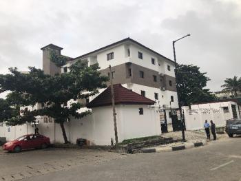 8 Unit of 3 Bedroom Flats, No 1 Sinari Adaranijo Street, Oniru, Victoria Island (vi), Lagos, Terraced Duplex for Rent