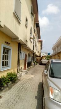 Room and Parlour, Badore, Ajah, Lagos, Mini Flat for Rent