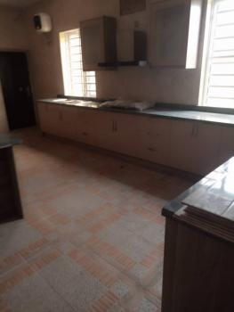 Luxury 5 Bedroom with 2 Rooms Bq and All 7 Rooms Ensuite, Omole Phase 2, Ikeja, Lagos, Detached Duplex for Sale