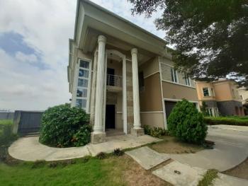 Lavishly Finished 5 Bedroom Fully Detached Duplex, Nicon Town, Lekki, Lagos, Detached Duplex for Rent