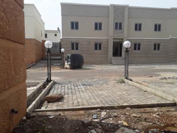 1 Bedroom Flat, Via Paradise Estate Road Sabo Idu., Life Camp, Gwarinpa, Abuja, House for Sale