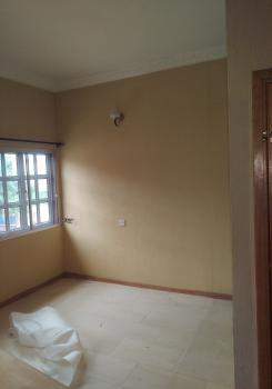 Spacious Selfcontained, Upstair, Off Admiralty Road, Lekki Phase 1, Lekki, Lagos, Self Contained (single Rooms) for Rent