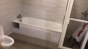 Furnished 3 Bedroom Flat for Office Use, Oniru, Victoria Island (vi), Lagos, Flat for Rent