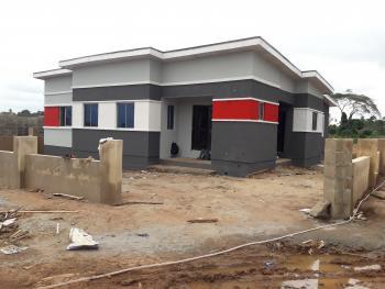 3 Bedroom Bungalow, Lagos- Ibadan Express Road, Mowe Ofada, Ogun, Detached Bungalow for Sale