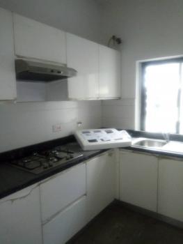 New Mini Flat, Oniru, Victoria Island (vi), Lagos, Mini Flat for Rent