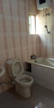 Neat 3 Bedroom Flat, Emerald City Estate, Lokogoma District, Abuja, Flat for Rent
